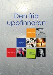 Den fria uppfinnaren(web).pdf 2015-08-18 14-15-48
