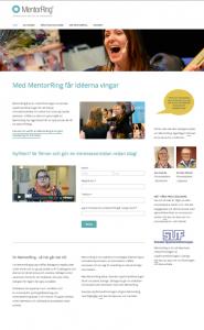 Mentorring.se 2015-08-18 14-18-41