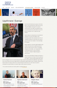 Uppfinnare i Sverige 2015-08-18 13-27-35