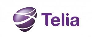 Telia_Full_R-300x127