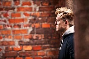 Danny 3 Foto Janne Danielsson