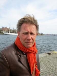 OlleSahlströmPorträtt20120425