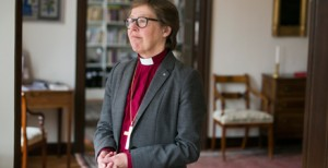 Eva-Brunne-om sin tro